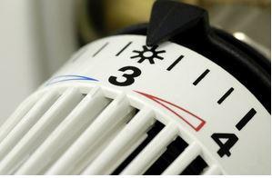 £1.9bn net benefit to improve energy efficiency