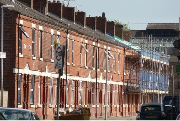 £20m to help local communities benefit from Green Deal
