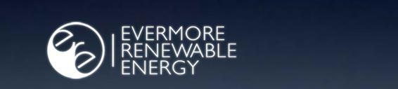 Evermore Renewable Energy