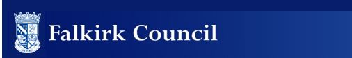 Go-ahead for £480m Falkirk Development