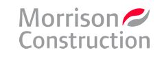 Morrison Construction gets £48m Scottish school work