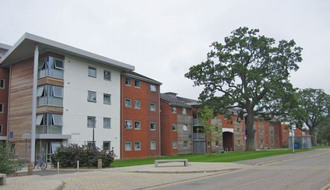 Planning consultant appointed for West Guildford scheme
