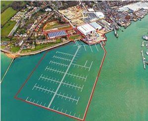 Developer sought for Isle of Wight regeneration project