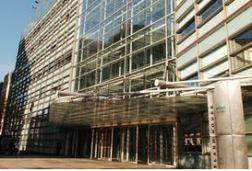 Regional growth fund investment reaches £4 billion