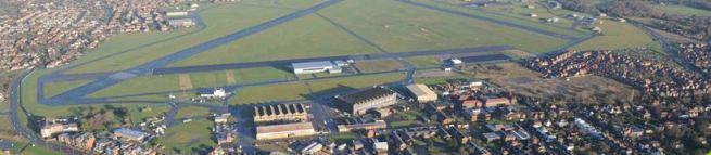 Solent Enterprise Zone gets major infrastructure boost