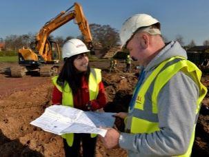 £50m regeneration scheme will boost Carlisle economy