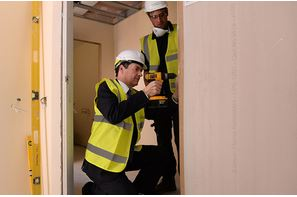 London housing zones to create 50,000 new homes