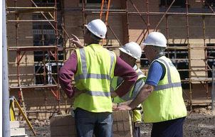 New fund will speed up work on thousands of new homes