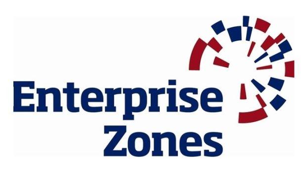 Enterprise Zones