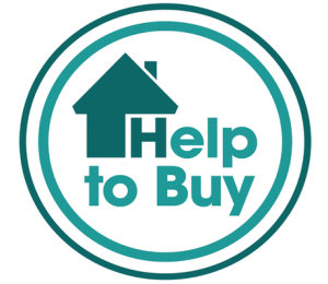 Builders and buyers benefiting from Help to Buy