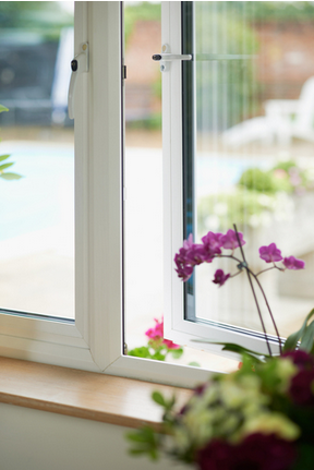 Launch of new triple glazing brings greater flexibility for UK homeowners
