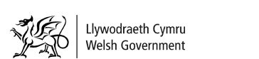 The Welsh Government
