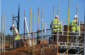 Bidding opens for Affordable Homes Programme funding