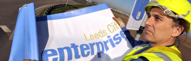 Logic Leeds development gets the go-ahead