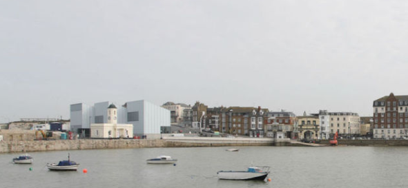 Record funding for seaside towns to kick-start jobs and boost the trades
