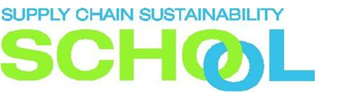 Skanska supports expansion of green initiative