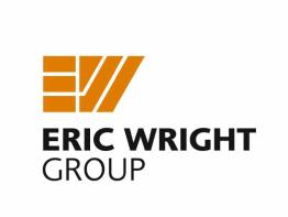 Eric Wright wins 20m building job for McLaren
