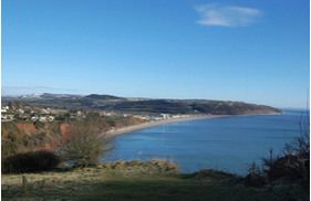Government funding boost for East Devon