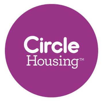 Wates gets Circle Housing repairs and maintenance job