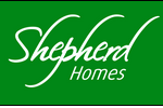 Shepherd transfers housing assets to Galliford Try