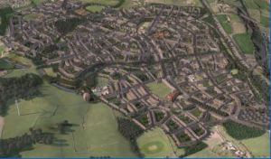 New town in South Hams is gets the go-ahead