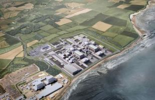 Hinkley Point to power the future and create new jobs