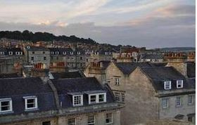 Help to Buy scheme boosts house building