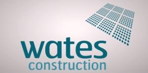 Wates Construction